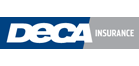 Страховая компания «Deca Insurance»
