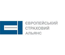 Европейский страховой альянс