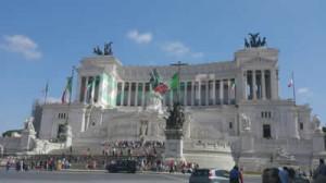 Страховка на визу в Италию