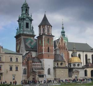 Страховка в Польшу онлайн от УкрФин