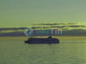 Туристическая страховка для выезда в Финляндию онлайн от ukrfinservice.com.ua