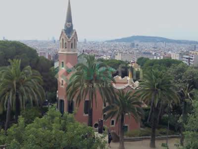Страховка в Испанию онлайн