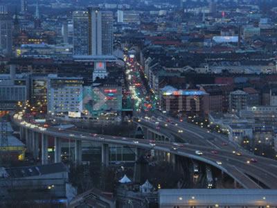 Страховка на визу в Швецию